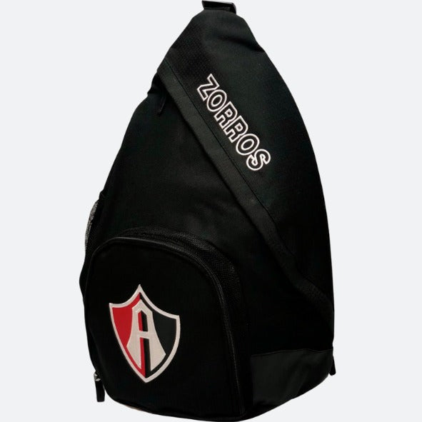 BACKPACK CRUZADA