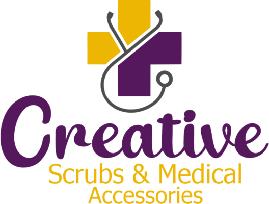 Creative Scrubs & Medical Accessories LLC