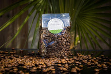 Load image into Gallery viewer, COLOMBIAN 'LAGUNA' ESPRESSO - 200G, 500G, 1KG