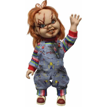 Childs Play: Chucky 15