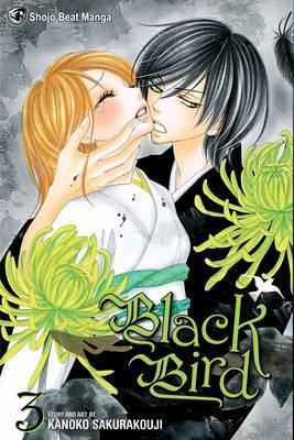 Black Bird, Vol. 03