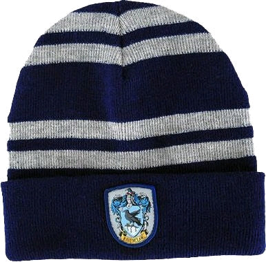 Harry Potter: Ravenclaw House Beanie