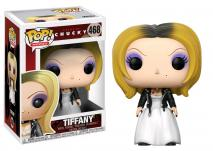 POP! Child's Play - Tiffany