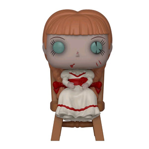 POP! Annabelle: Annabelle Chair