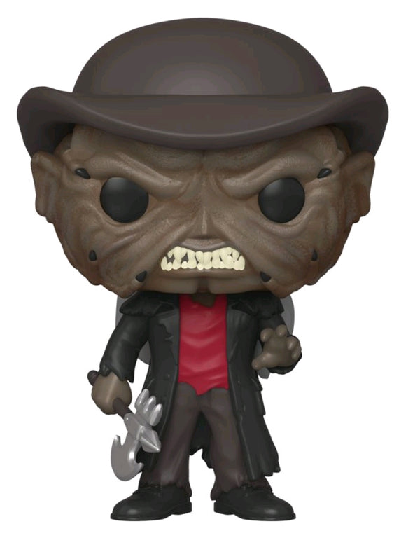 POP! Jeepers Creepers: Creeper
