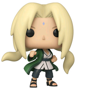 POP! Naruto: Lady Tsunade