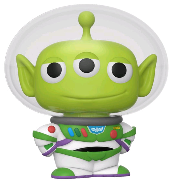 POP! Alien Remix: Buzz