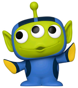POP! Alien Remix: Dory