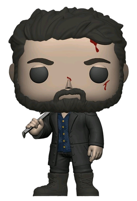 POP! The Boys: Billy Butcher Bloody