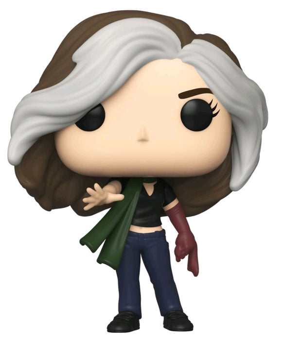 POP! X-Men 2000: Rogue 20th Anniv