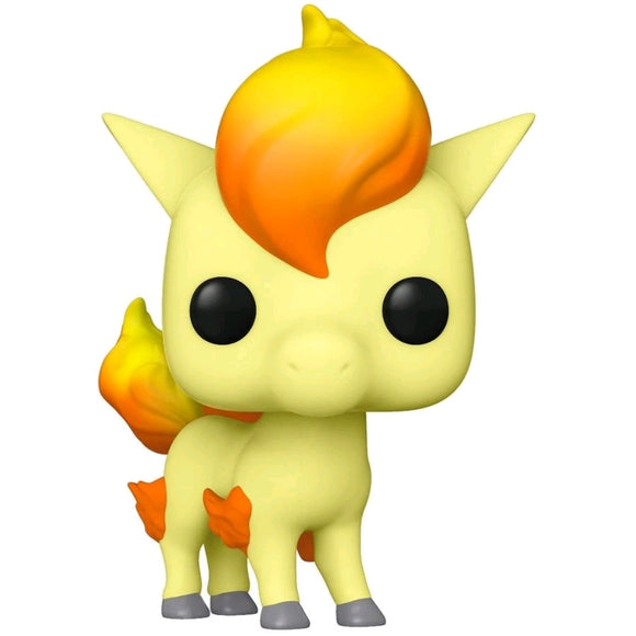 POP! Pokemon: Ponyta
