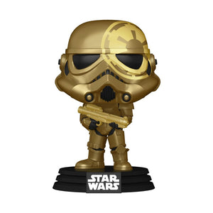 POP Star Wars: Stormtrooper WC21