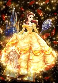 Puzzle: Beauty and the Beast Tenyo
