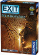 Exit: The Pharoahs Tomb