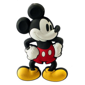 Magnet Soft: Retro Mickey Mouse