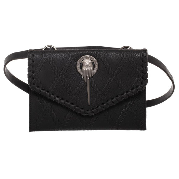 GOT: Targaryen Belt Bag