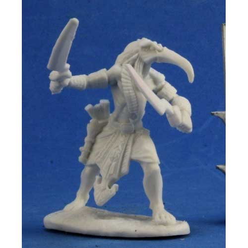 Reaper Mini: Avatar of Thoth 77339