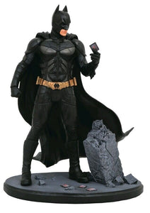 Batman Dark Knight PVC Diorama