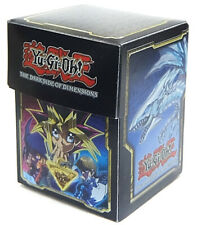 Yu Gi Oh - DarkSide Dimension Deck Box