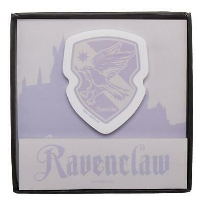 Harry Potter: Ravenclaw Sticky Notes