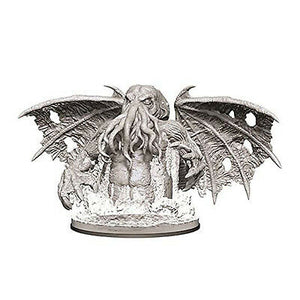 Pathfinder Figure: Star-Spawn of Cthulhu