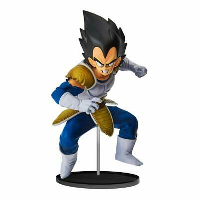 Dragon Ball Z: Vegeta Col2 Vol 6