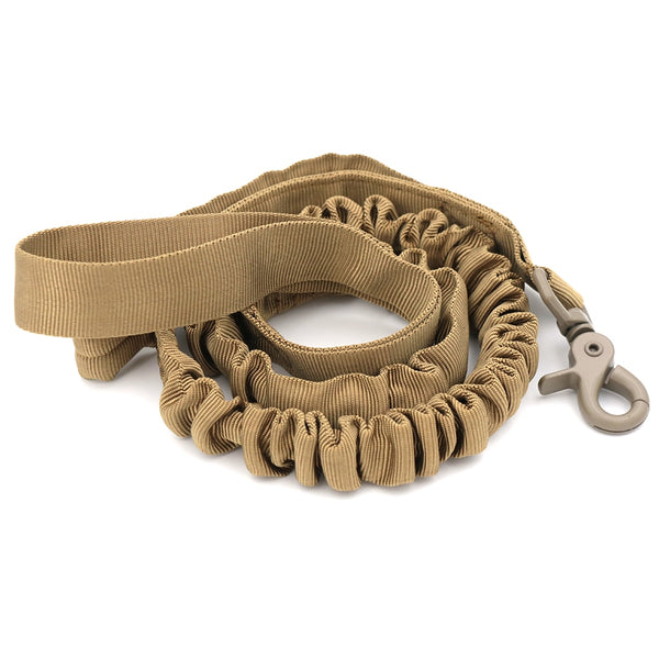 Bungee Large Dog Leash