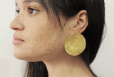 Ana Sales Ayre Statement Earrings MOD Jewellery