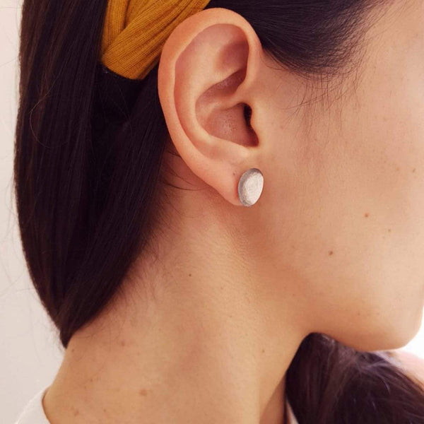 Leonor Soares Carneiro Maré Earrings MOD Jewellery