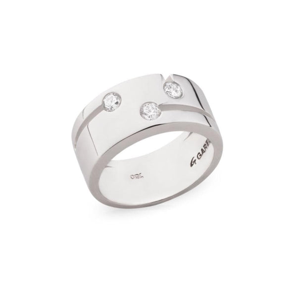 MOD Jewellery Prime Diamond Ring MOD Jewellery