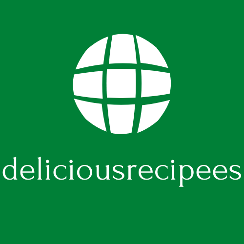 deliciousrecipees.com