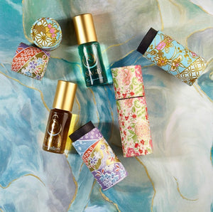 Shop All Signature 1/8 oz Perfume Oil Roll-Ons by Sage