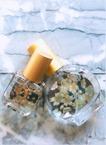 Shop All $25 Gemstone Perfumes by Sage