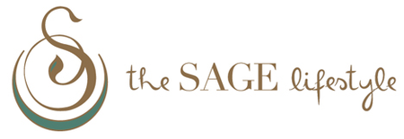 The Sage Lifestyle