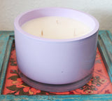 Sage Moostone Candle - Holiday Limited Edition Candle by Sage