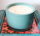 Sage Candle - Holiday Limited Edition Candle by Sage
