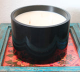 Sage Onyx Candle - Holiday Limited Edition Candle by Sage