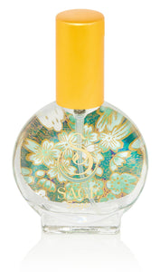Sage 1/2oz Perfume Eau de Toilette Mini by Sage - The Sage Lifestyle