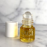 Onyx Perfume Oil by Sage - Niche Perfume - Vegan Perfume - The Sage Lifestyle