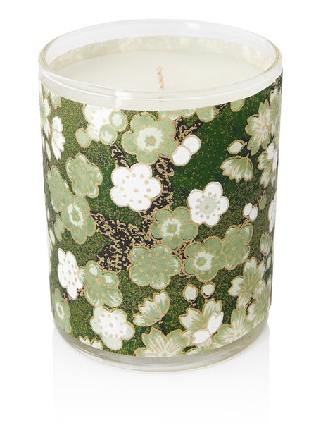 Sage 6 oz Luxury Candle by Sage - The Sage Lifestyle