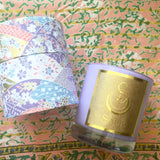 Sage Moostone Candle - Moonstone Candle by Sage - The Sage Lifestyle
