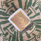 Sage Diamond Candle - Diamond Candle by Sage - The Sage Lifestyle