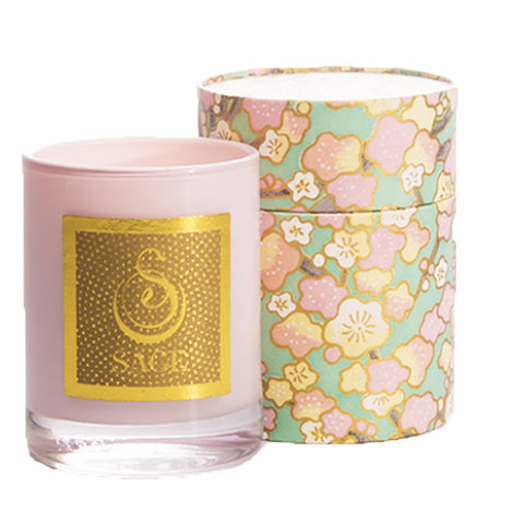 Sage Pearl Candle - Pearl Candle by Sage - The Sage Lifestyle