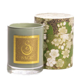 Sage Candle - Sage Candle by Sage - The Sage Lifestyle