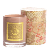 Sage Topaz Candle - Topaz Candle by Sage - The Sage Lifestyle