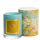 Sage Turquoise Candle - Turquoise Candle by Sage - The Sage Lifestyle