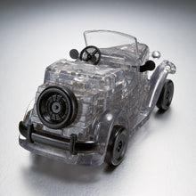 Load image into Gallery viewer, Classic Car (Black)