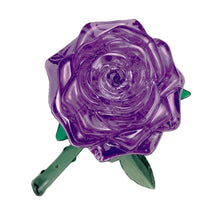 Load image into Gallery viewer, Rose (Purple)