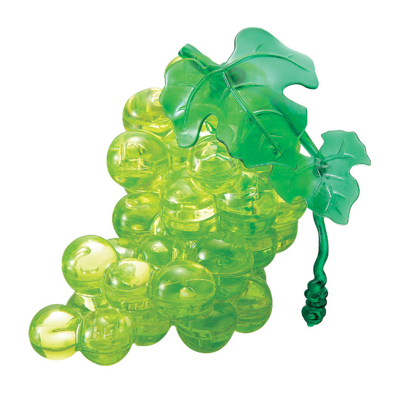 Grapes (Green)