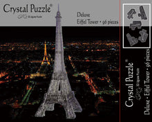 Load image into Gallery viewer, Eiffel Tower (Black)